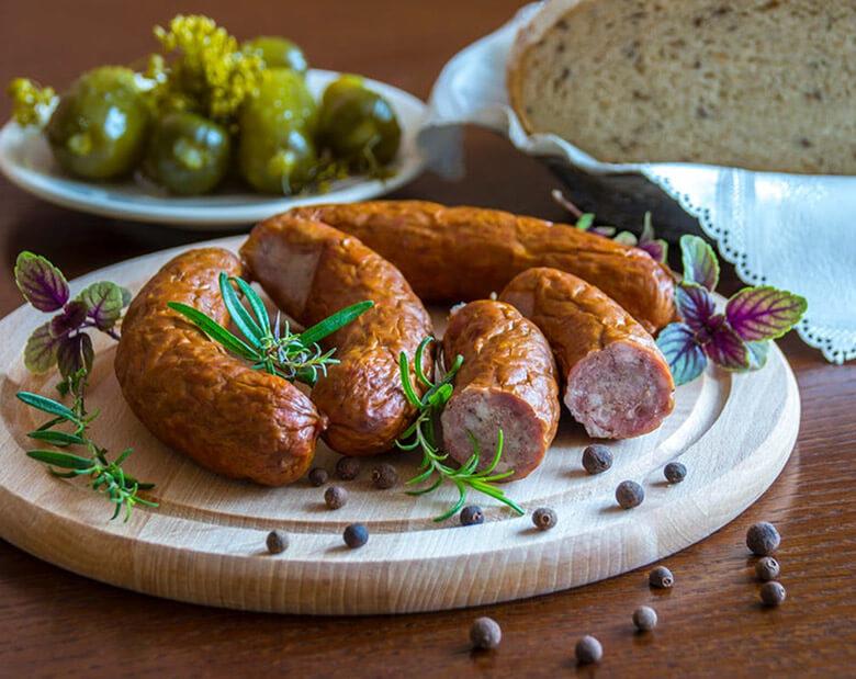 home_meat_blogdetails1