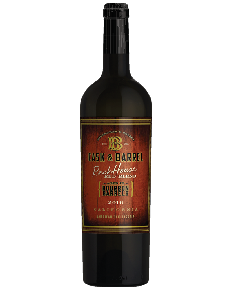 red-blend-bottle