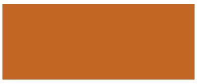 cask-logo